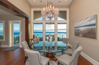 Photo 5: 2790 HIGHVIEW PLACE in West Vancouver: Whitby Estates House for sale : MLS®# R2434443