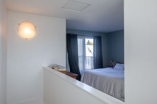 """Photo 11: 5 4295 SOPHIA Street in Vancouver: Main Townhouse for sale in """"WELTON COURT"""" (Vancouver East)  : MLS®# R2557221"""