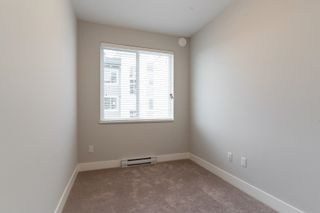 """Photo 23: 4501 2180 KELLY Avenue in Port Coquitlam: Central Pt Coquitlam Condo for sale in """"Montrose Square"""" : MLS®# R2615326"""