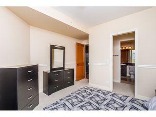 "Photo 10: 216 11935 BURNETT Street in Maple Ridge: East Central Condo for sale in ""Kensington Park"" : MLS®# R2092827"