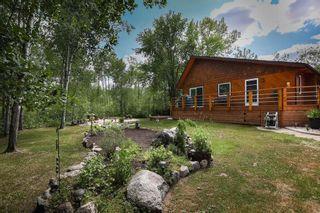 Photo 37: 39024 Cedar Lake Road in Springfield Rm: R04 Residential for sale : MLS®# 202117014