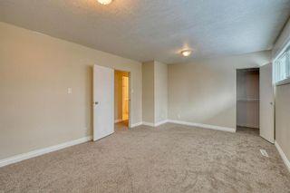 Photo 22: 231 Regal Park NE in Calgary: Renfrew Row/Townhouse for sale : MLS®# A1068574