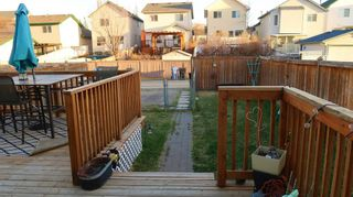 Photo 34: 85 Hidden Ranch Hill NW in Calgary: Hidden Valley Detached for sale : MLS®# A1100795