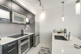 """Photo 10: 415 3333 MAIN Street in Vancouver: Main Condo for sale in """"3333 MAIN"""" (Vancouver East)  : MLS®# R2260699"""