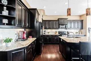 Photo 4: 992 Kingston Crescent SE: Airdrie Detached for sale : MLS®# A1082283