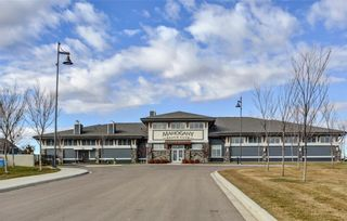 Photo 36: 112 20 MAHOGANY Mews SE in Calgary: Mahogany Apartment for sale : MLS®# C4264088
