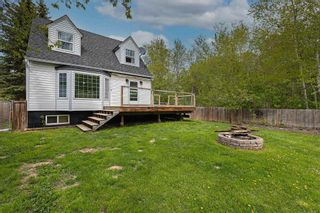 Photo 39: 92 22106 SOUTH COOKING LAKE Road: Rural Strathcona County House for sale : MLS®# E4246619