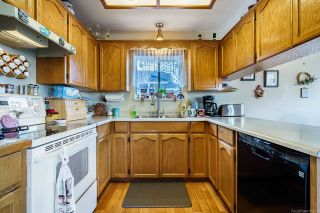 """Photo 8: 32153 SORRENTO Avenue in Abbotsford: Abbotsford West House for sale in """"FAIRFIELD ESTATES"""" : MLS®# R2552679"""