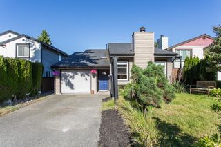 Photo 40: 8070 122A Street in Surrey: Queen Mary Park Surrey House for sale : MLS®# R2595536