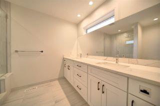 Photo 29: 7127 83 Avenue in Edmonton: Zone 18 House for sale : MLS®# E4237476