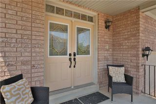 Photo 12: 1013 Sprucedale Lane in Milton: Dempsey House (2-Storey) for sale : MLS®# W3551652