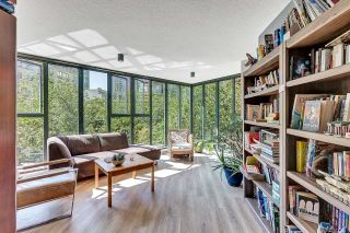 """Photo 29: 1101 1155 HOMER Street in Vancouver: Yaletown Condo for sale in """"City Crest"""" (Vancouver West)  : MLS®# R2618711"""