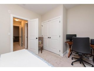 """Photo 29: 35 45462 TAMIHI Way in Chilliwack: Vedder S Watson-Promontory Townhouse for sale in """"Brixton Station"""" (Sardis)  : MLS®# R2596949"""