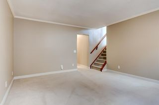 Photo 23: 53 Shawinigan Road SW in Calgary: Shawnessy Detached for sale : MLS®# A1148346