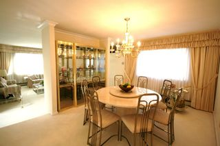 Photo 8: 2005 W 46th Avenue: Home for sale : MLS®# Exclusive