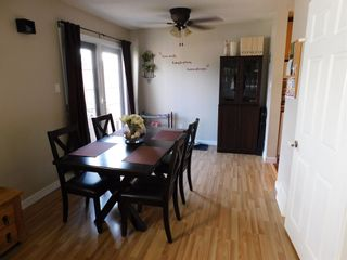 Photo 7: 4839 50 Street: Gibbons Townhouse for sale : MLS®# E4255796