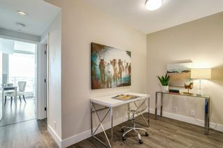Photo 29: 2606 510 6 Avenue SE in Calgary: Downtown East Village Apartment for sale : MLS®# A1131601