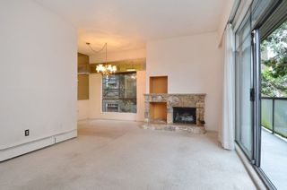 """Photo 3: 206 1345 W 15TH Avenue in Vancouver: Fairview VW Condo for sale in """"SUNRISE WEST"""" (Vancouver West)  : MLS®# R2007756"""