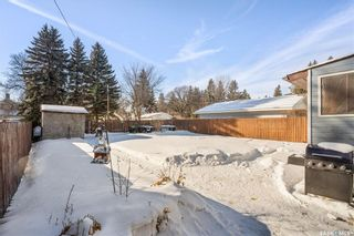 Photo 7: 912 Bell Street in Indian Head: Residential for sale : MLS®# SK840534