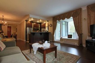 Photo 8: : Vancouver Condo for rent : MLS®# AR109