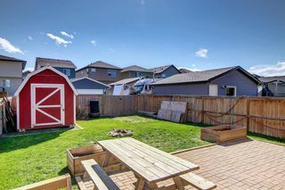 Photo 46: 180 Evanspark Gardens NW in Calgary: Evanston Detached for sale : MLS®# A1144783