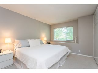"""Photo 19: 18 16016 82 Avenue in Surrey: Fleetwood Tynehead Townhouse for sale in """"Maple Court"""" : MLS®# R2497263"""