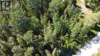 Photo 1: N/A Bay Estates Road S in Sheguiandah, Manitoulin Island: Vacant Land for sale : MLS®# 2095922