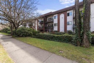 Photo 20: 308 225 W 3RD Street in North Vancouver: Lower Lonsdale Condo for sale : MLS®# R2558056