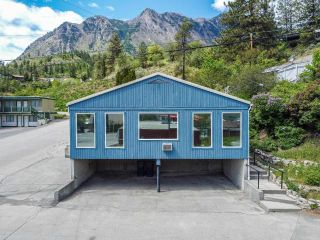 Photo 35: 107 8TH Avenue: Lillooet Building and Land for sale (South West)  : MLS®# 162043