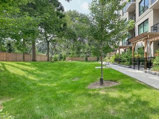 Photo 5: 712 1200 W COMMISSIONERS Road in London: South B Residential for sale (South)  : MLS®# 40158415