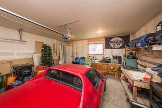Photo 37:  in Edmonton: Zone 55 Attached Home for sale : MLS®# E4249015
