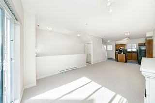 """Photo 10: 506 1661 FRASER Avenue in Port Coquitlam: Glenwood PQ Townhouse for sale in """"Brimley Mews"""" : MLS®# R2446911"""