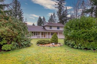 Photo 51: 2405 Steelhead Rd in : CR Campbell River North House for sale (Campbell River)  : MLS®# 864383