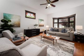 Photo 11: 2830 W 1ST Avenue in Vancouver: Kitsilano House for sale (Vancouver West)  : MLS®# R2590958