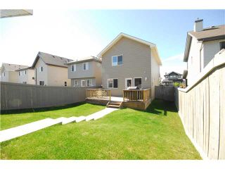Photo 15: 141 62 ST in EDMONTON: Zone 53 Residential Detached Single Family for sale (Edmonton)  : MLS®# E3275563