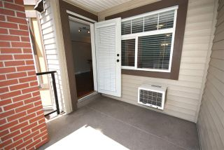 """Photo 16: 237 5660 201A Street in Langley: Langley City Condo for sale in """"Paddinton Station"""" : MLS®# R2188422"""