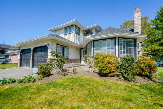 Photo 2: 14107 87A Avenue in Surrey: Bear Creek Green Timbers House for sale : MLS®# R2570066