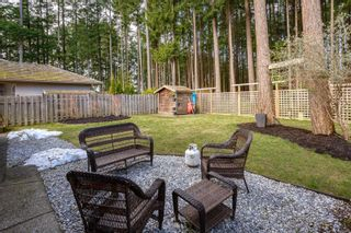 Photo 44: 1574 Mulberry Lane in : CV Comox (Town of) House for sale (Comox Valley)  : MLS®# 866992