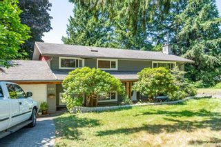 Photo 40: 2684 Meadowbrook Crt in : CV Courtenay North House for sale (Comox Valley)  : MLS®# 881645