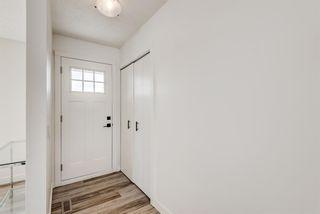 Photo 23: 216 Pinecrest Crescent NE in Calgary: Pineridge Detached for sale : MLS®# A1098959
