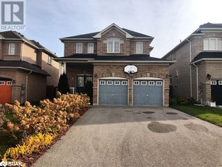 Photo 29: 23 ORLEANS Avenue in Barrie: House for sale : MLS®# 40079706