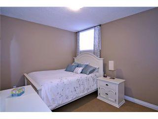 Photo 15: 183 ASPEN STONE Terrace SW in CALGARY: Aspen Woods Residential Detached Single Family for sale (Calgary)  : MLS®# C3490994