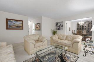 Photo 3: 1493 FREDERICK Road in North Vancouver: Lynn Valley House for sale : MLS®# R2259256