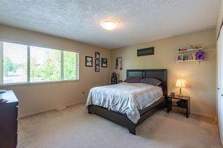 Photo 12: 110 Vermont Dr in : CR Willow Point House for sale (Campbell River)  : MLS®# 882704