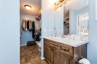 Photo 28: 2255 BRENNAN Court in Edmonton: Zone 58 House for sale : MLS®# E4244248
