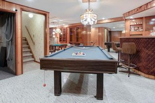Photo 23: 3515 Morley Trail NW in Calgary: Banff Trail Residential for sale : MLS®# A1070303