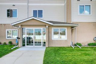 Photo 37: 204 300 Edwards Way NW: Airdrie Apartment for sale : MLS®# A1111430