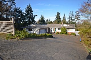 Photo 12: 3634 Planta Rd in : Na Hammond Bay House for sale (Nanaimo)  : MLS®# 873733