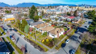Photo 8: 2660 GARDEN Drive in Vancouver: Grandview Woodland Land Commercial for sale (Vancouver East)  : MLS®# C8038166