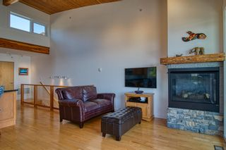 """Photo 15: 6500 WILDFLOWER Place in Sechelt: Sechelt District Townhouse for sale in """"WAKEFIELD BEACH - 2ND WAVE"""" (Sunshine Coast)  : MLS®# R2604222"""